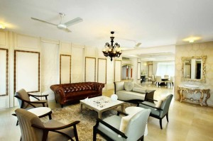 Modern Luxury Home Interiors Designers in Delhi NCR